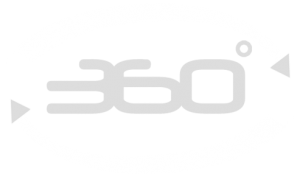 visite_360